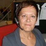 Marianne-den-Braber